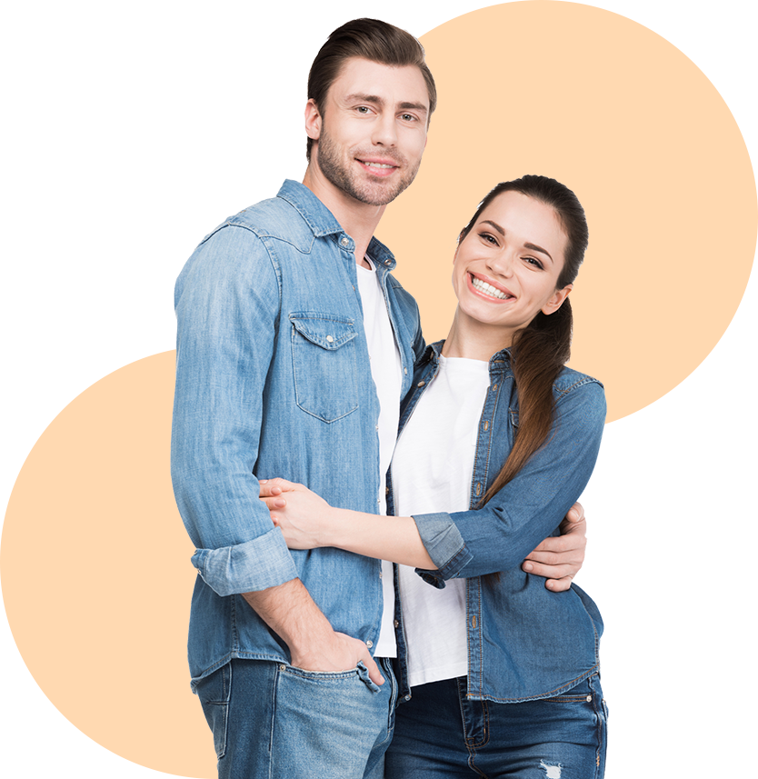 Using a personal loan from Lifewise Funding